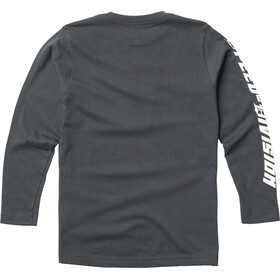 Fox Throwback LS Tee Boys black